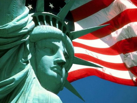 Work & Travel USA
