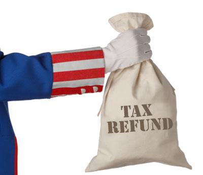 povracaj poreza