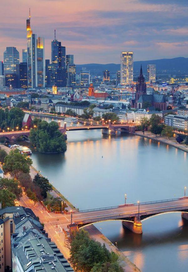 frankfurt-nemačka-kurs-jezika