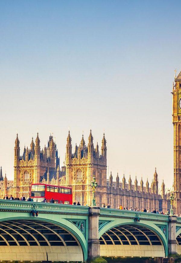 london-kurs-jezika
