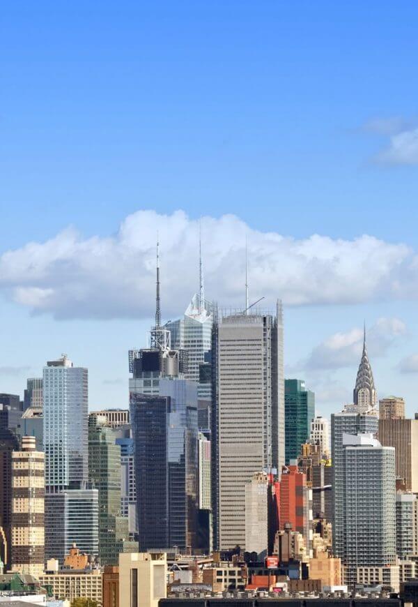 new-york-kurs-jezika